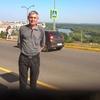 Сергейглушко, 55, г.Чишмы