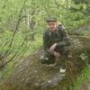 Олег, 38, г.Сим
