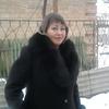 Яна, 63, г.Никополь
