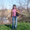 Валентина, 46, г.Покров