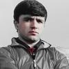 Ашуров))), 20, г.Куляб