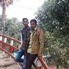 Nayeem, 18, г.Дакка