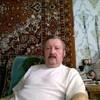 михаил, 64, г.Нахабино