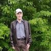 Анатолий, 58, г.Кострома