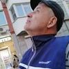 Рафаэль, 41, г.Красногорск