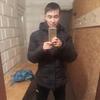 Нартаи Балымбетов, 29, г.Кзыл-Орда