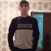 Вадим, 20, г.Махачкала
