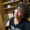 Инна Спирина, 51, г.Камень-на-Оби