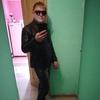 Артём, 26, г.Южноукраинск