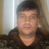 Владимир, 36, г.Котовск