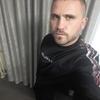 Дима, 33, г.Борисов