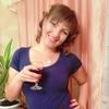 Алёна, 24, г.Яхрома