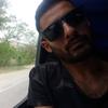 аким, 27, г.Бахчисарай
