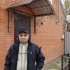 Николай, 50, г.Семикаракорск
