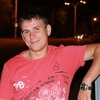 Владимир, 31, г.Цимлянск