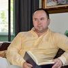 ALEKSANDR, 45, г.Нью-Йорк