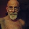 Don ward, 56, г.Колумбус