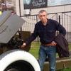 Александр, 42, г.Голышманово