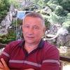 Юрий, 51, г.Сочи