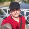 Ярослав, 34, г.Старобельск