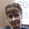 Юлия, 39, г.Петропавловск-Камчатский