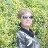 Мила, 42, г.Каховка
