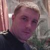 Славик, 35, г.Иркутск