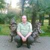 Василий, 42, г.Саратов