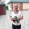 Сергей, 52, г.Умань
