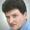 balard, 55, г.Asenovgrad