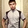 Александр, 23, г.Приволжье