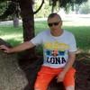 Владимир, 57, г.Усть-Тарка