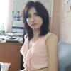 Света, 35, г.Могилев