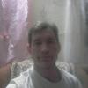 михаил владыкин, 38, г.Агрыз