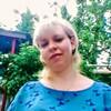 Светлана, 43, г.Ставрополь