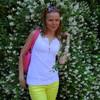 Татьяна, 33, г.Пушкино