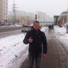 Вячеслав, 23, г.Химки