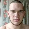 Леша Мазур, 21, г.Электросталь