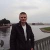 Максим, 36, г.Белгород
