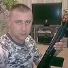 ВАДИМ БЕЛАЕВ, 41, г.Самара