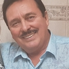 Жак, 66, г.Анапа