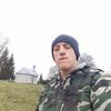 Дима, 22, г.Глухов