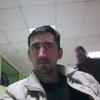 Сергей, 41, г.Салават