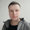федір, 30, г.Луцк