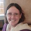 LaDonna Hatfield, 31, г.Уичито