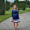 Кристина, 35, г.Юрмала