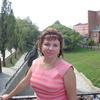 ТАТЬЯНА, 46, г.Пермь