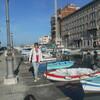 Лара, 55, г.Trieste