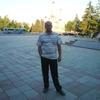 алексей, 45, г.Уральск
