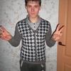 алим, 24, г.Житковичи